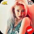 SNSD Hyoyeon Wallpapers HD KPOP