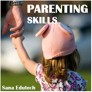 parenting skill 5 09 Teaching children social skills, and ensuring that they become civilised human beings, is one of the key aspects of parenting learn how you might achieve this.