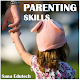 Parenting Skills Download for PC Windows 10/8/7