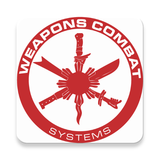 Weapons Combat Systems