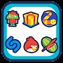 Премиум Yumlo - Icon Pack временно бесплатно