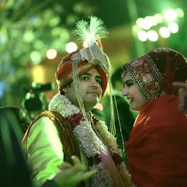 Destination Wedding Photographer in Udaipur by Picsurely Studio - Wedding Other ( destination wedding photographer in udaipur, destination wedding photographer udaipur )