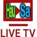 Hausa Live Tv icon