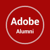 Network for Adobe Alumni