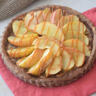 Chocolate Apple Pie Recipes