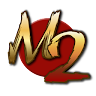 download Metin2 Mobile apk
