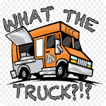 Food Trucks Escape Сhallenge Icon