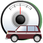 燃費計算V2アプリ icon