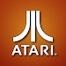 Atari's Greatest Hits ReMaster icon
