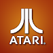 Atari's Greatest Hits ReMaster - Androidアプリ