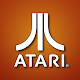 Atari's Greatest Hits ReMaster