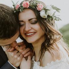 Wedding photographer Irina Moshnyackaya (imoshphoto). Photo of 30.04.2017