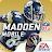 Madden NFL Mobile 3.9.1 Apk