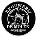 Borefts Beer Festival 2017 icon
