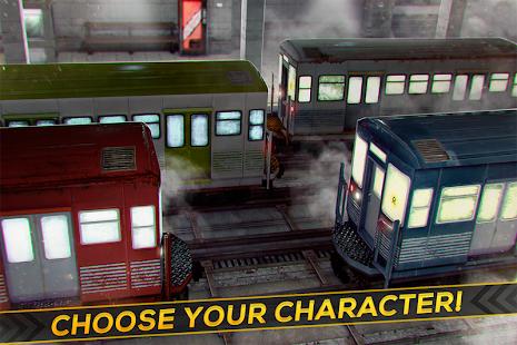 Car Simulator Games For Pc Hd Pick Any Car