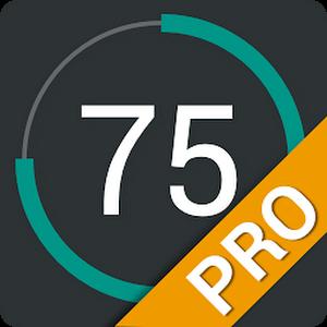 Download Battery Widget Reborn 2016 v2.3.9/PRO APK