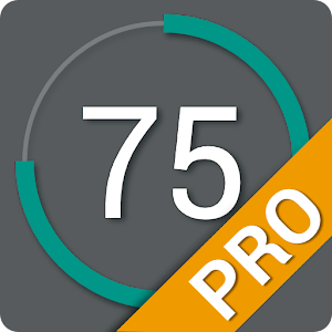 Battery Widget Reborn v2.2.6/PRO Apk