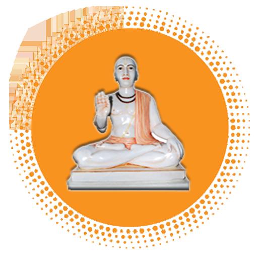 Zdarma astro guru dohazování