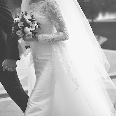 Wedding photographer Laura Karabekyan (digitallady). Photo of 10.05.2016