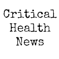 Critical Health News APK