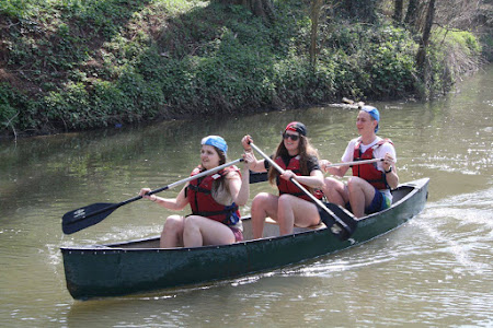 Kano van Korbeek-Dijle tot Heverlee