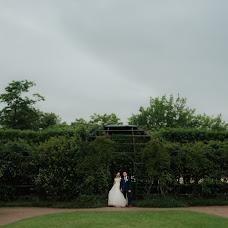 Wedding photographer Artem Marchenko (Artmarchenko). Photo of 24.07.2017
