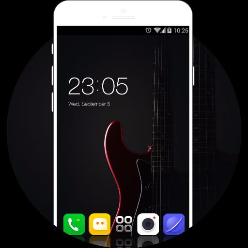 Theme for Lenovo vibe K5 note/K5 plus - Apps on Google Play