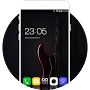 Theme for Lenovo vibe K5 note/K5 plus APK icon