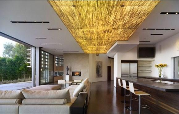 Ceiling Design Ideas impressive ceiling design ideas Ceiling Design Ideas Screenshot
