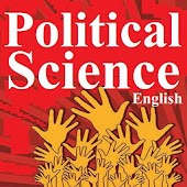 Political Science - English
