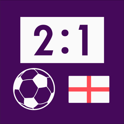 Live Scores For Premier League 2020 2021 Apps On Google Play