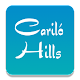 Download Carilo Hills For PC Windows and Mac