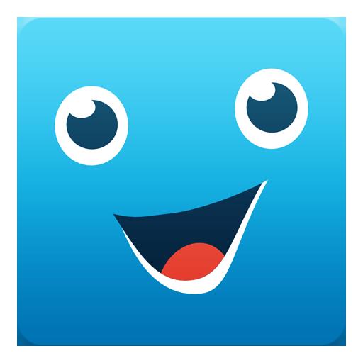 Clever Baby - Free Log & Track 遊戲 App LOGO-APP開箱王