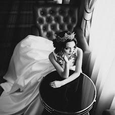 Wedding photographer Igor Terleckiy (terletsky). Photo of 26.11.2016