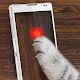 Meow: Laser point for cat (game)