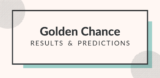 Golden Chance Lotto Results & Predictions - Apps on Google Play