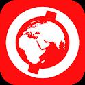 Планета Фитнес РТ icon