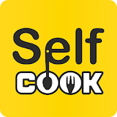 SelfCook - 500+ Free Tamil Recipes
