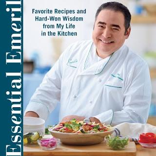 Buttermilk Dip Recipes