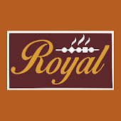 Royal Indian Takeaway