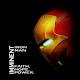 Iron Man Rush 3D: Imminent Download on Windows