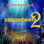 ALL Songs Descendants 2 Movie Full