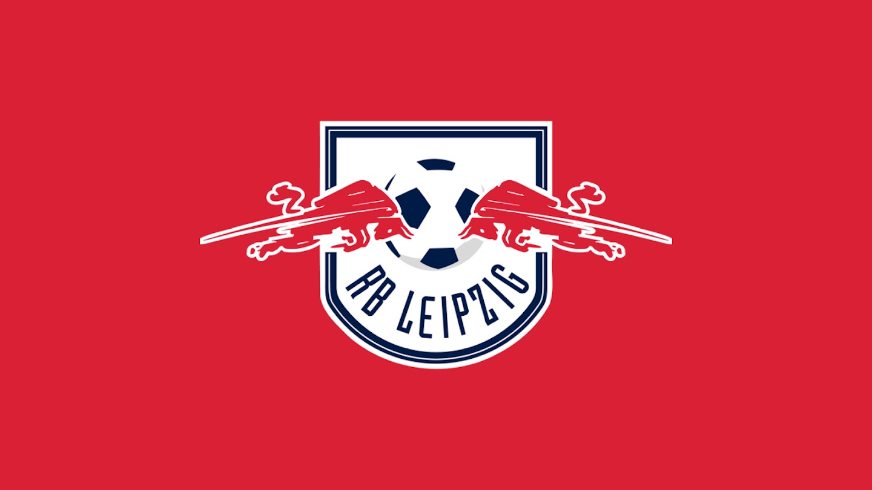 Watch RB Leipzig live