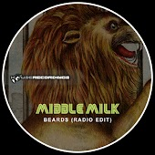 Beards (Radio Edit)