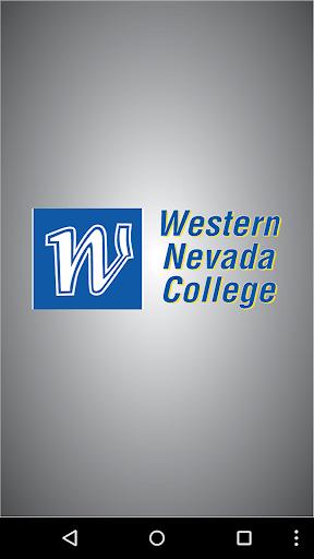 WNC Mobile