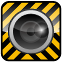 SecuCam - Security Camera icon