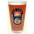 Logo of Bend Elk Lake India Pale Ale