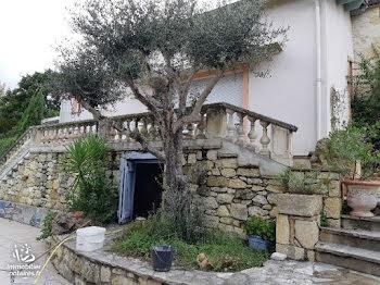 maison à Roquelaure (32)
