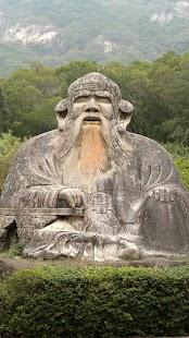 Buddha Živé Tapety - náhled