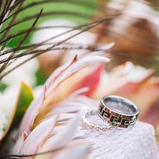 Wedding photographer Stepan Tretyakov (Tretyak). Photo of 28.06.2015